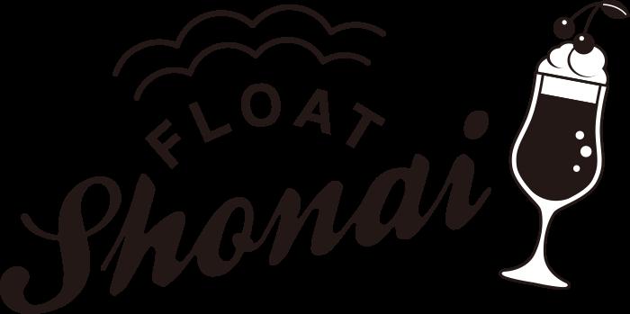 FLOAT SHONAI(フロートショウナイ)