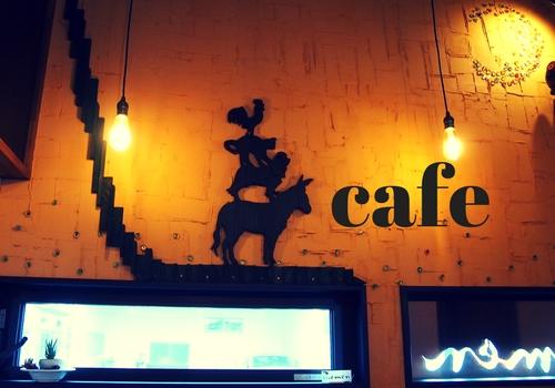 【今日のうめっけ】Wi-Fi完備!「mamma cafe Bremen」【酒田】