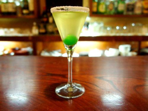 【今日のうめっけ】nano cafe(ナノカフェ)のめんたいクリームスパゲッティ【酒田】
